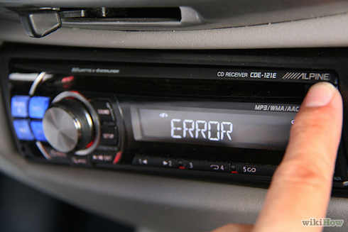 670px_Remove_a_Stuck_CD_from_a_Car_CD_Player_Step_15_LUPT