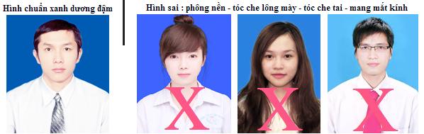 thi_bang_lai_xe_may