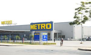 Metro-An-Phú-quận-2