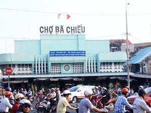 cho-ba-chieu
