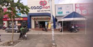 coop-mard-tan-phu